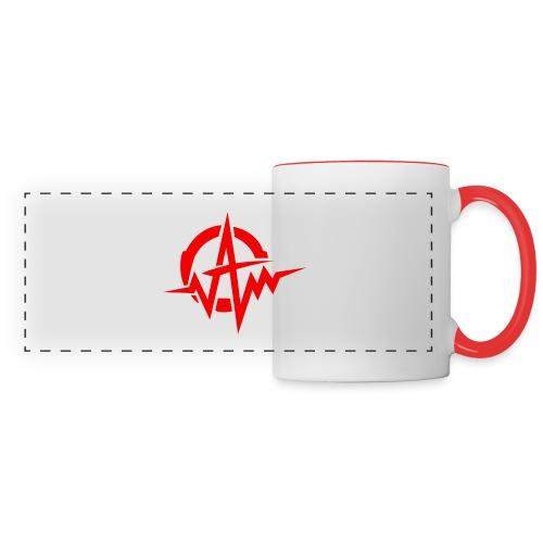 Amplifiii - Panoramic Mug