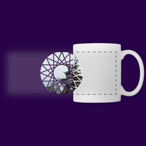 Pinchiresuto - Panoramic Mug