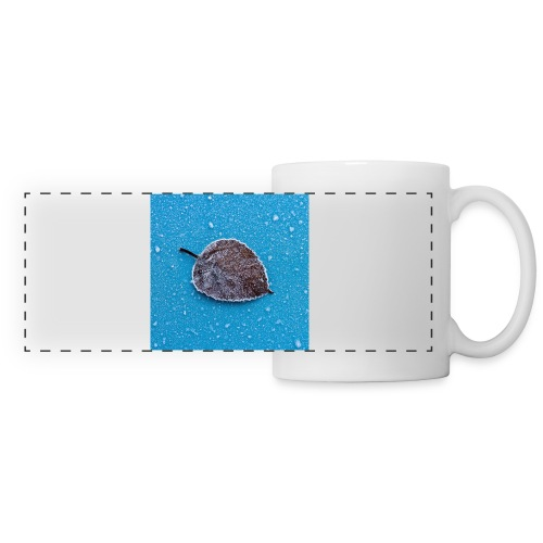 hd 1472914115 - Panoramic Mug
