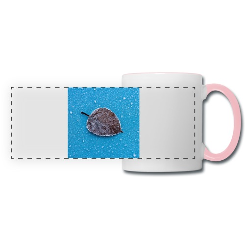 hd 1472914115 - Panoramic Mug