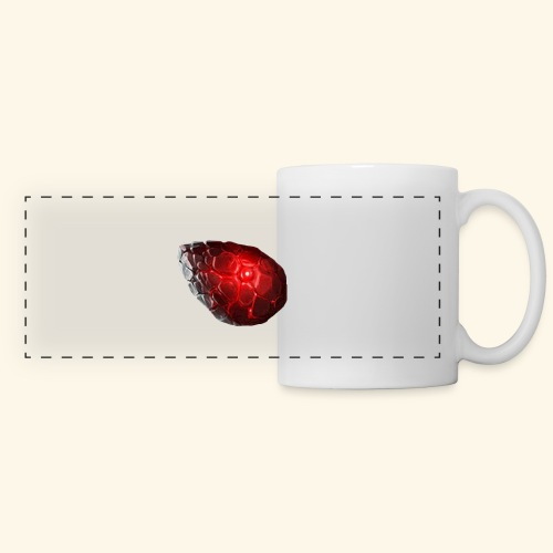 Bloodstonegaming197 - Panoramic Mug