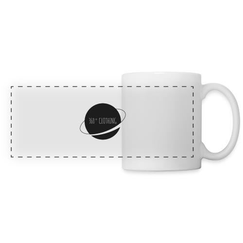 360° Clothing - Panoramic Mug