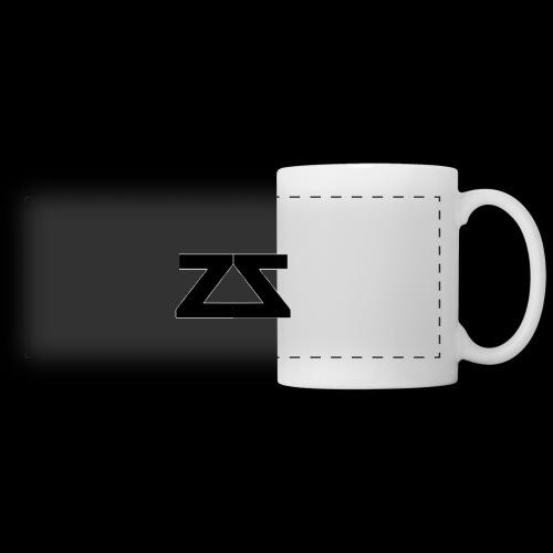 ZOZ - Panoramic Mug