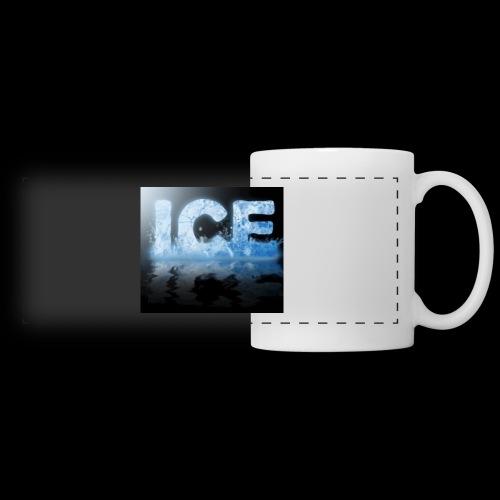 CDB5567F 826B 4633 8165 5E5B6AD5A6B2 - Panoramic Mug