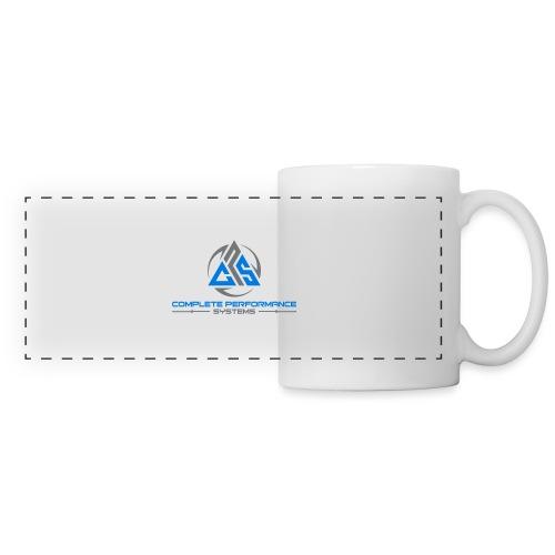 Accessories - Panoramic Mug
