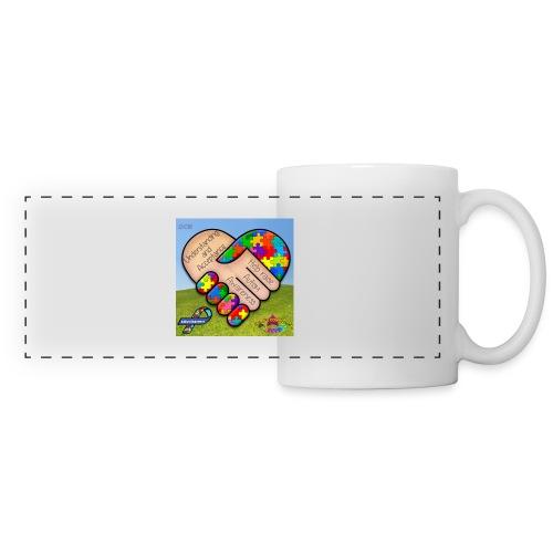 autpro1 - Panoramic Mug