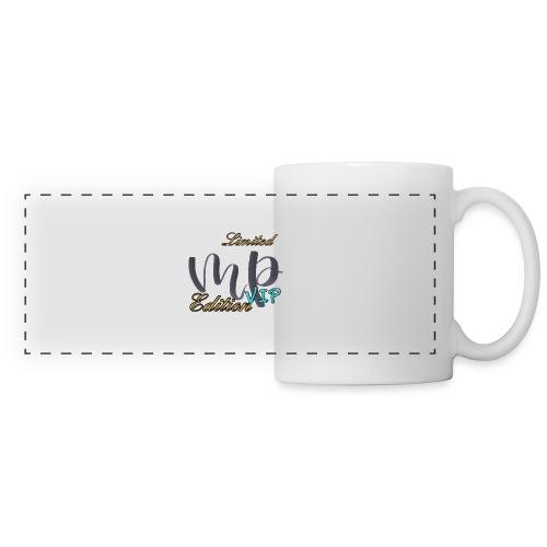 VIP Limited Edition Merch - Panoramic Mug