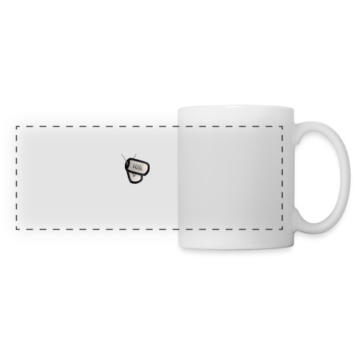 nalogo2016 png - Panoramic Mug