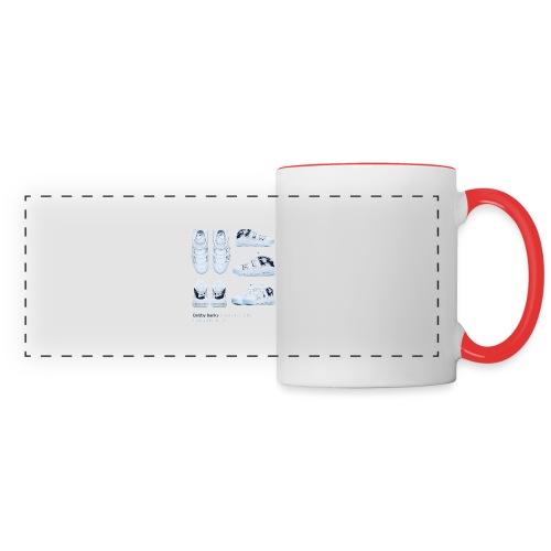 04EB9DA8 A61B 460B 8B95 9883E23C654F - Panoramic Mug