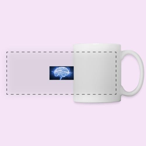 Shocking - Panoramic Mug