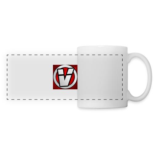 ItsVivid Merchandise - Panoramic Mug