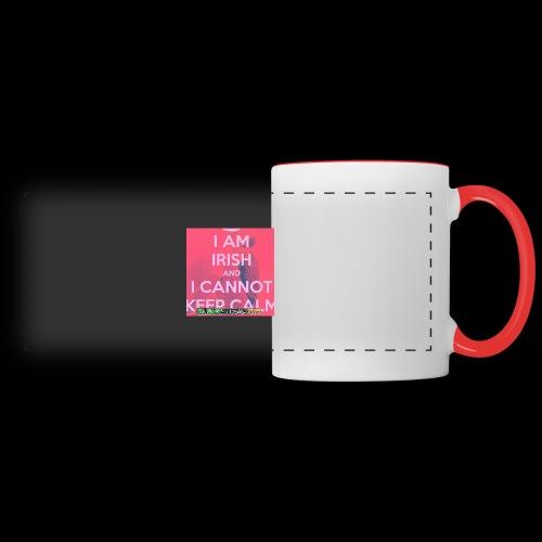 Ragingtempest79 - Panoramic Mug