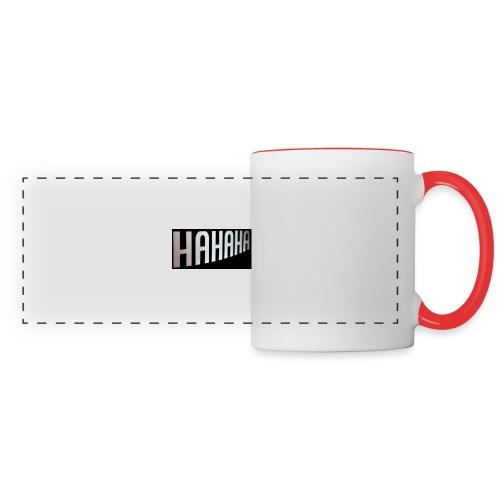 mecrh - Panoramic Mug