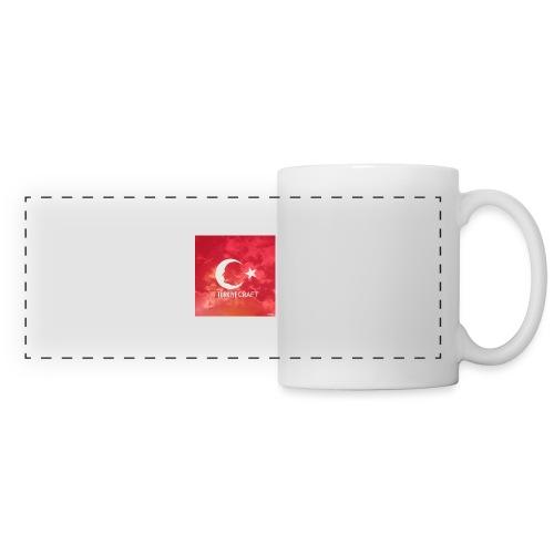TurkiyeCraft - Panoramic Mug