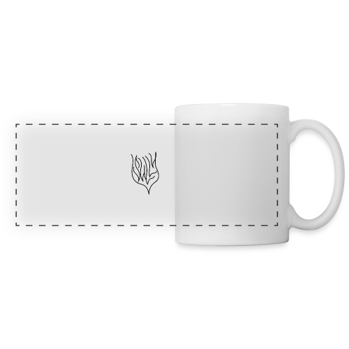 sully7 - Panoramic Mug