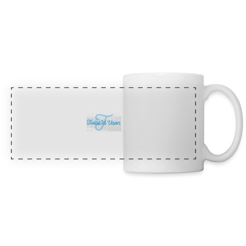 TwiiSt3D - Panoramic Mug