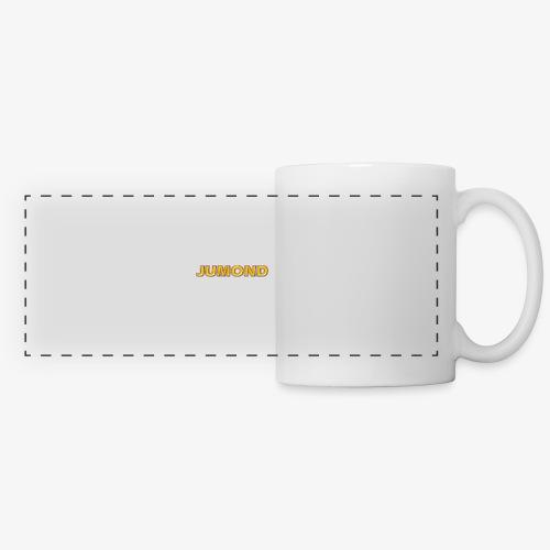 Jumond - Panoramic Mug