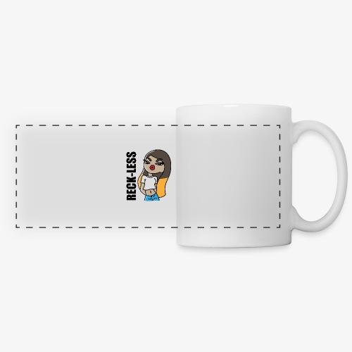 Women's Tee - Panoramic Mug