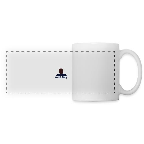 lit 55 - Panoramic Mug
