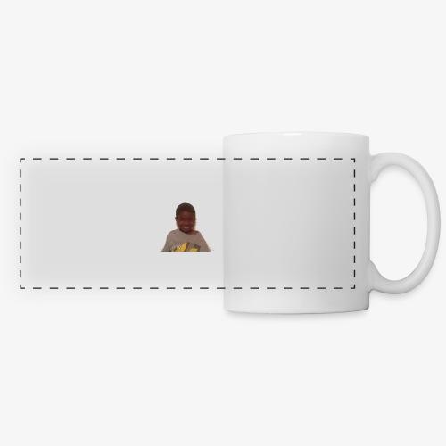 CJ Toys - Panoramic Mug