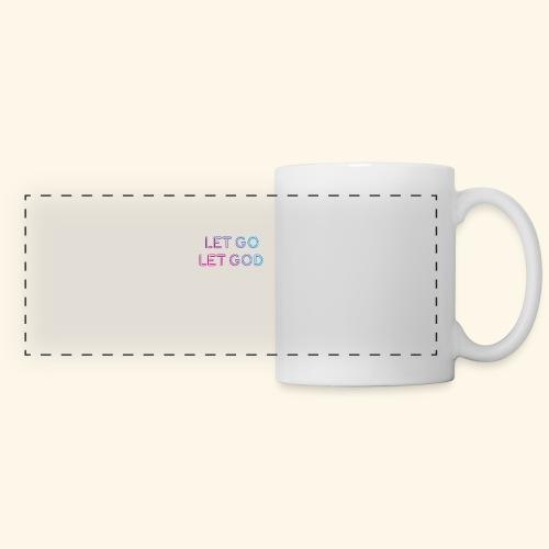 LGLG #6 - Panoramic Mug