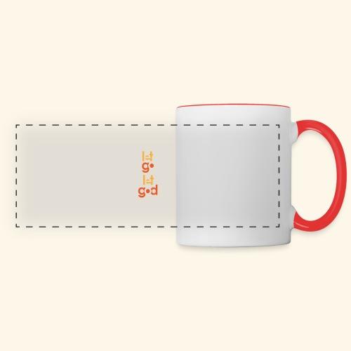 LGLG #11 - Panoramic Mug