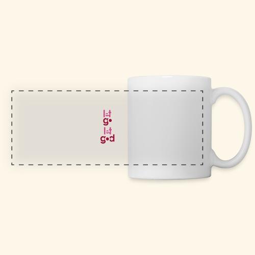 LGLG #10 - Panoramic Mug