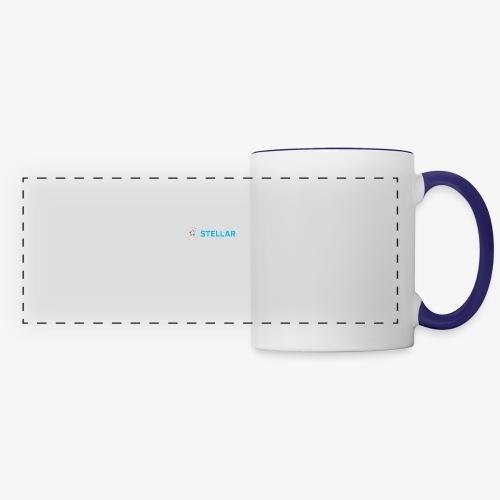 Stellar - Panoramic Mug