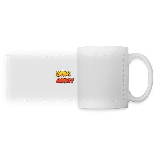Drik Army T-Shirt - Panoramic Mug