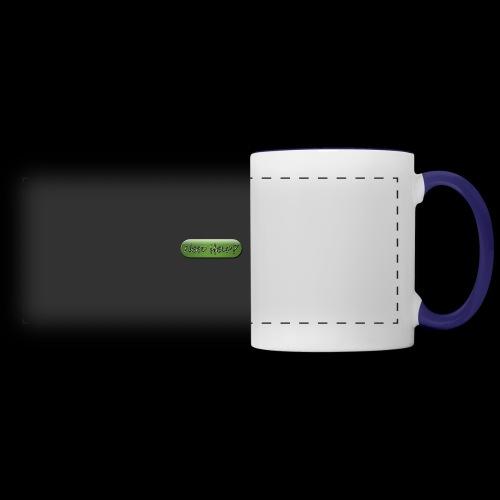 IMG 0448 - Panoramic Mug