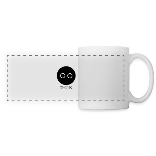 Design - Panoramic Mug