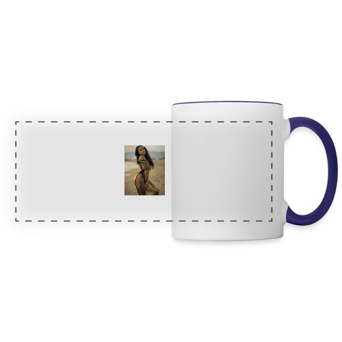 Sheesh - Panoramic Mug