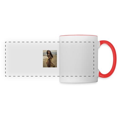 Sheesh - Panoramic Mug