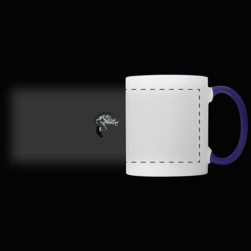 Punk Rock Hooligan - Panoramic Mug