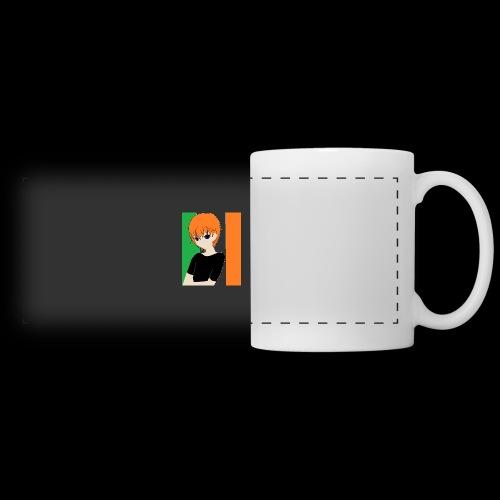 Raging Tempest79 - Panoramic Mug