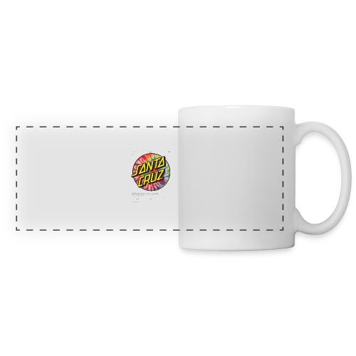 IMG 0102 - Panoramic Mug