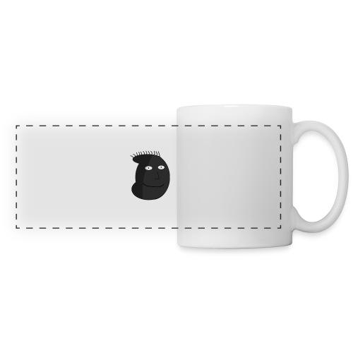 TooBee - Panoramic Mug