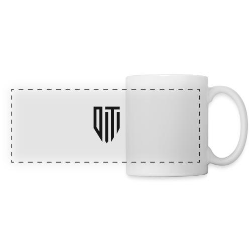 DT Fresh - Panoramic Mug