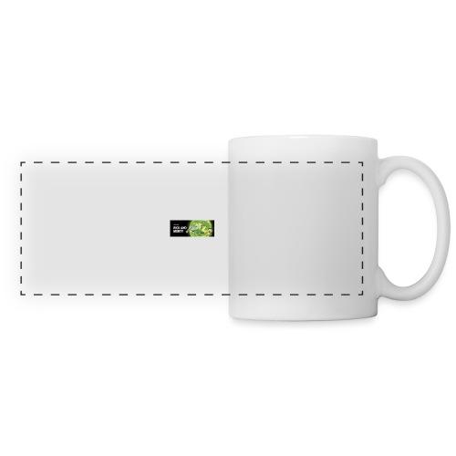 flippy - Panoramic Mug