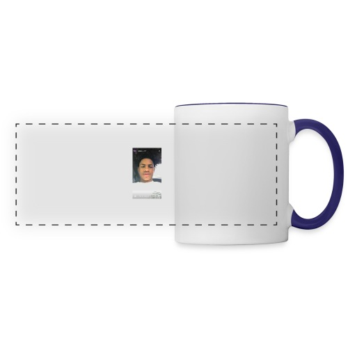 F4590FC6 2BCE 49C0 B208 388675CD285D - Panoramic Mug