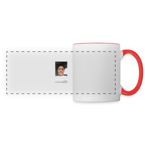F4590FC6 2BCE 49C0 B208 388675CD285D - Panoramic Mug