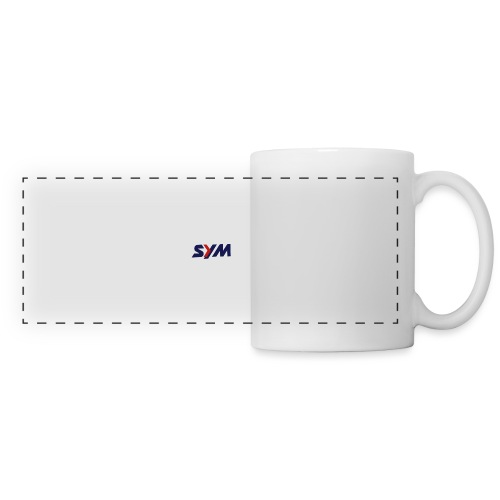 download_-7- - Panoramic Mug