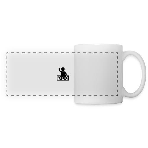 f50a7cd04a3f00e4320580894183a0b7 - Panoramic Mug