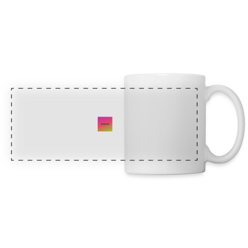 My Merchandise - Panoramic Mug