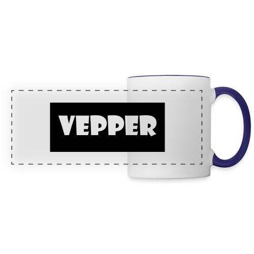 Vepper - Panoramic Mug