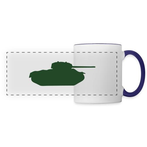 T49 - Panoramic Mug
