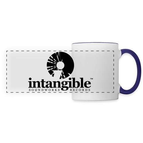 Intangible Soundworks - Panoramic Mug