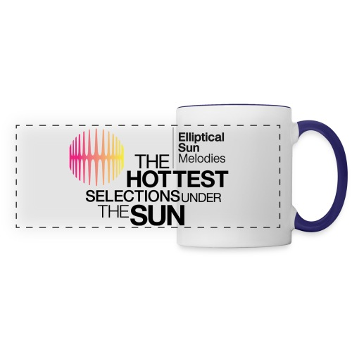 esm selection3 png - Panoramic Mug