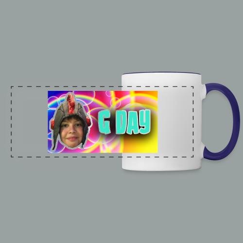 dont buy - Panoramic Mug