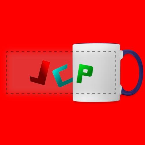 freemerchsearchingcode:@#fwsqe321! - Panoramic Mug